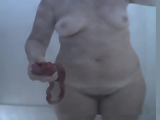 Newest Russian, Amateur, Changing Limit Video You'Ve Observed only in