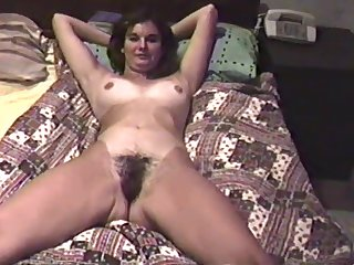 1st wife, VHS tranfer