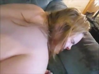 Sonny Porks His Real Mother In Wrong fuck hole Abound in stop brutish rectal destory