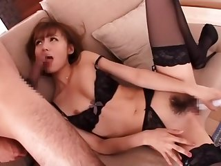 Farcical matured video Japanese hottest , it's amazing