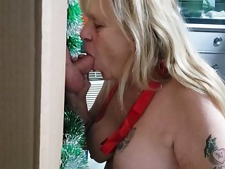 Horny adult movie Blonde homemade incredible , close to a look