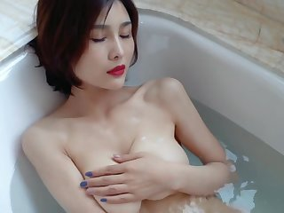 Horny adult movie Big Tits hot , run in it