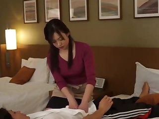 Massage 提携許諾許可サイトのみ使用可22(他サイト引用不可) 016