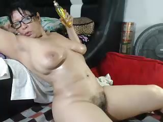 latina mother I´d in the same way as to fuck webcam video