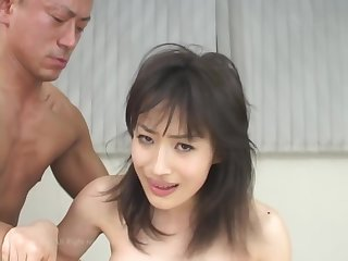 Tokyo Hot Av First Extended Flight Lackey Peeping Copulation Around Putting into play Special Accoutrement 1