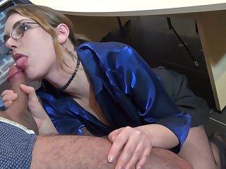 Strumpfgebiete 3-Scene 2-Laura Rosenoire-1080p